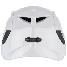 MAMMUT Skywalker 2 - Casque d'escalade - blanc
